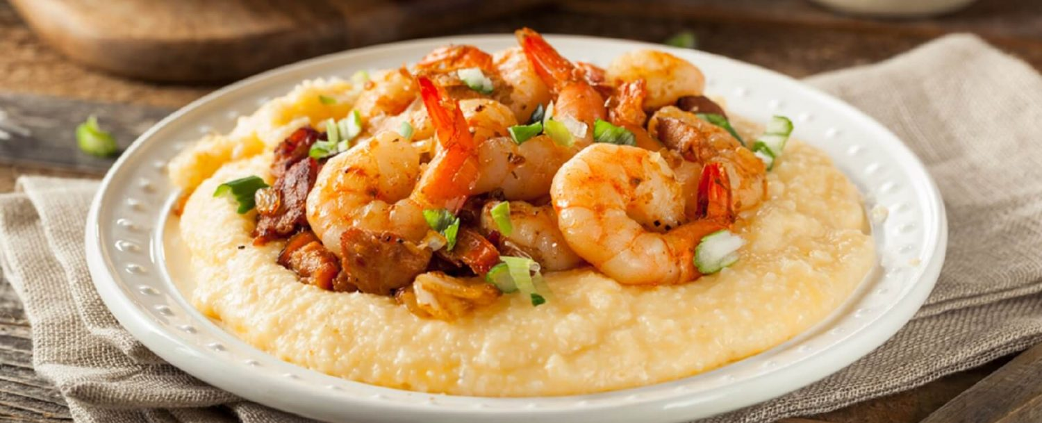 VRNMB-Shrimp-and-Grits