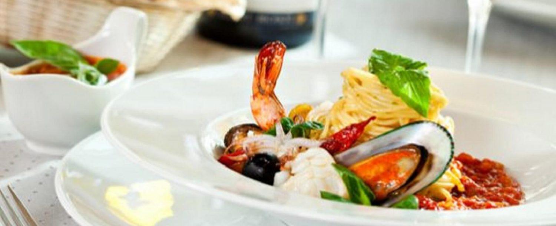 Seafood-FIne-Dining
