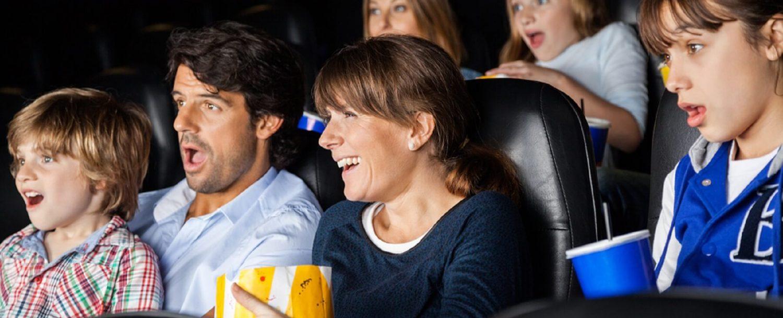 VRNMB-Family-at-Movie-Theatre