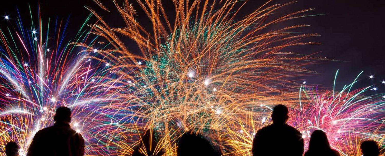 VRNMB-Fireworks