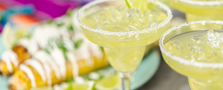 VRNMB-Margaritas