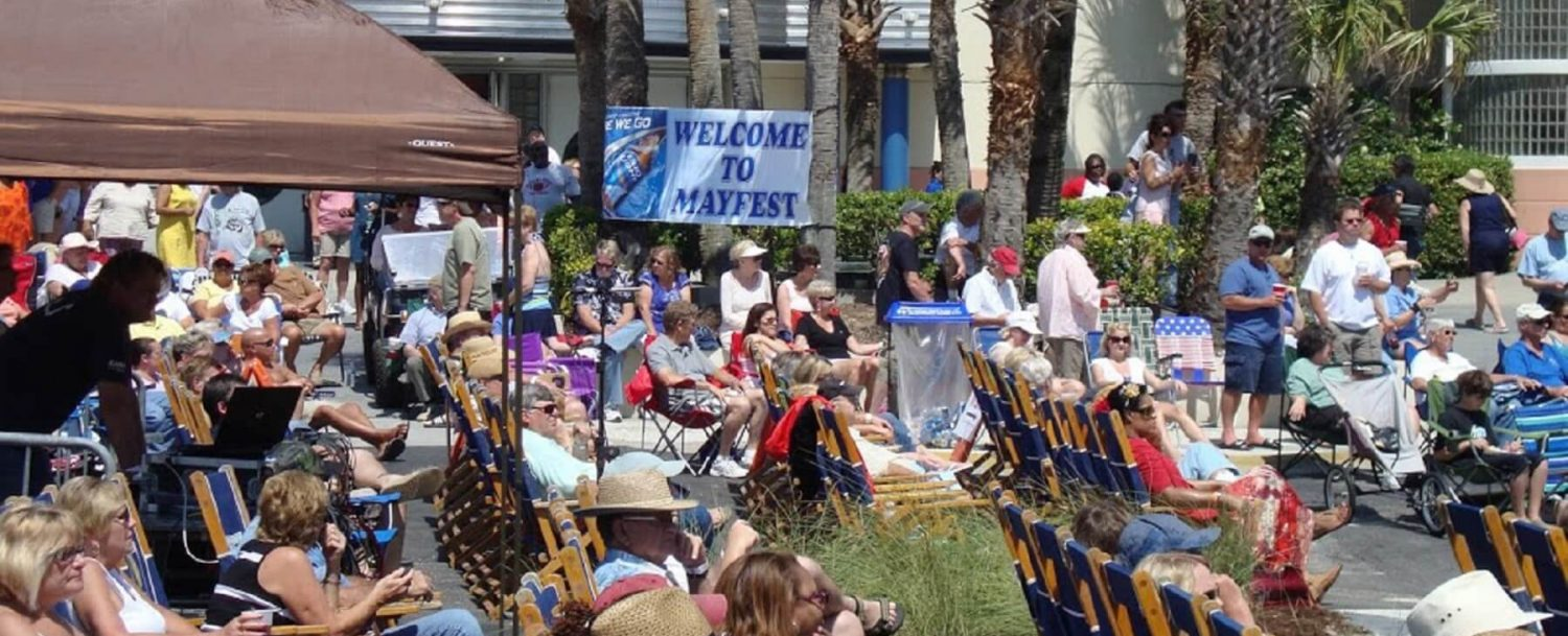 Welcome-to-Mayfest