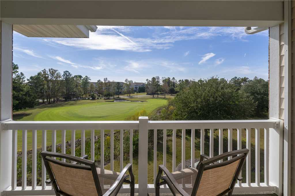 cypress-cove-barefoot-resort-condo