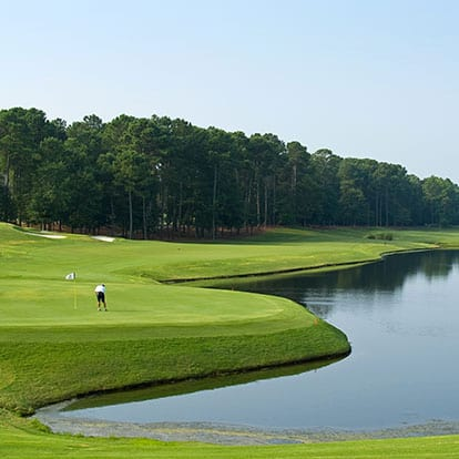golf_in_north_myrtle_beach