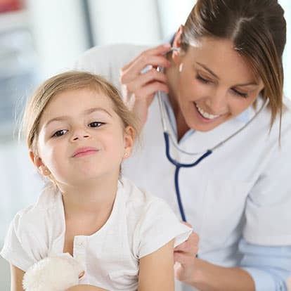 nurse_caring_for_child